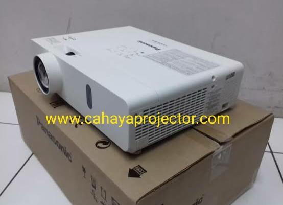Cahaya Projector WhatsApp-Image-2020-12-28-at-19.29.33 Promo Proyektor Panasonic PTVW360 Baru Harga Promo Jual proyektor infocus baru