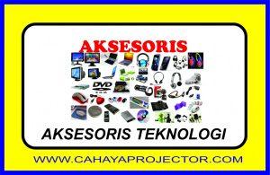 Cahaya Projector aksesoris-1-300x195 home