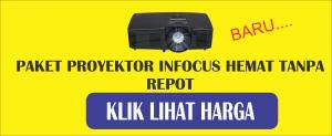 Cahaya Projector 1-1-300x123 home
