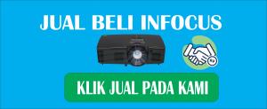 Cahaya Projector 2-300x123 home