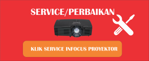 Cahaya Projector 3-300x123 home