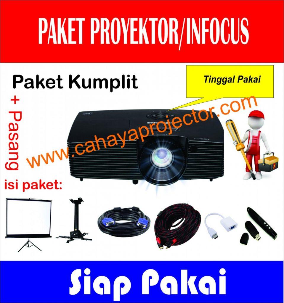 Cahaya Projector 3-959x1024 home
