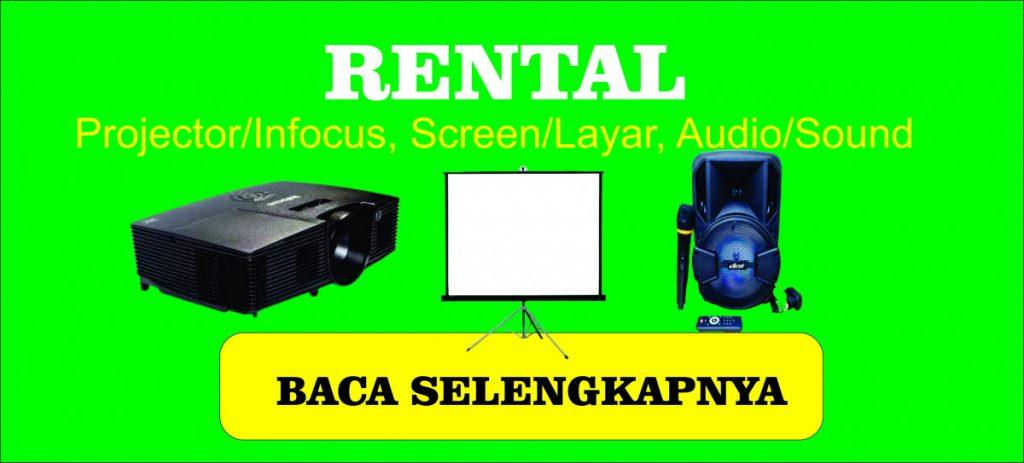 Cahaya Projector rental-projector-1024x463 home