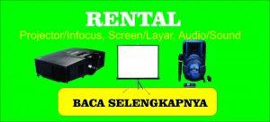 Cahaya Projector rental-projector-300x136 home