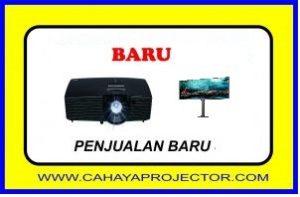 Cahaya Projector Baru-bekas-2-300x195-300x197 home