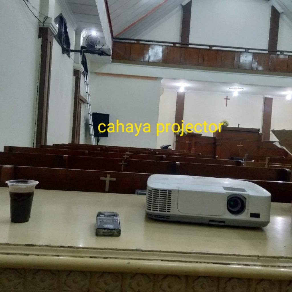 Cahaya Projector IMG_20210504_183546-1024x1024 home
