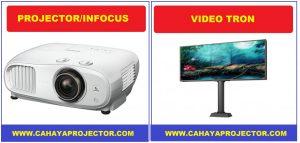 Cahaya Projector PROJECTOR-DAN-VIDEO-TRON-300x143 home