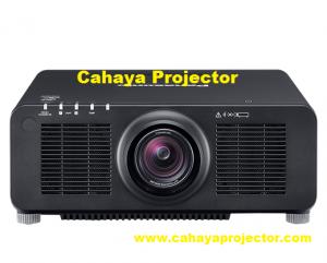 Cahaya Projector img_prod02-300x241 home