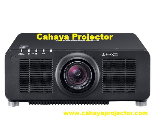Cahaya Projector img_prod02 home