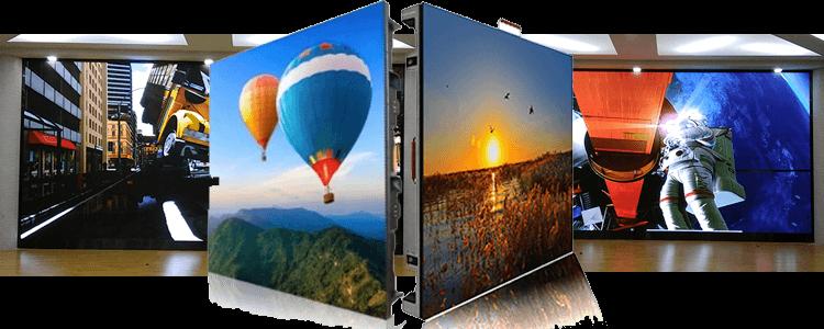 Cahaya Projector jasa-pembuatan-dan-pemasangan-videotron home
