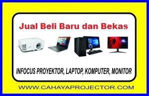 Cahaya Projector jual-beli-300x195-300x195 home